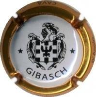 GIBASCH V. 19129 X. 65609