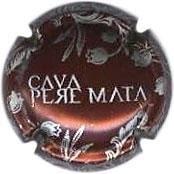 PERE MATA V. 13078 X. 36769