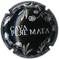 PERE MATA V. 12044 X. 11355