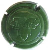 LOXAREL V. 1398 X. 10158
