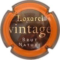 LOXAREL V. 7100 X. 20685 (BRUT NATURE)