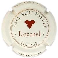 LOXAREL V. 4328 X. 00472