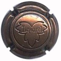 LOXAREL V. 0259 X. 00462 COURE
