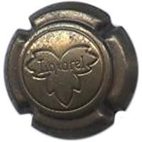 LOXAREL V. 0260 X. 00459 BRONCE