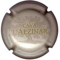 L'ALZINAR V. 7082 X. 15238