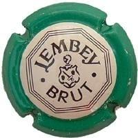 LEMBEY V. 0525 X. 07840