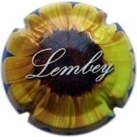 LEMBEY V. 11412 X. 34884