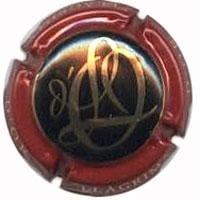 LLAGRIMA D'OR V. 5231 X. 12133
