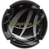 LLAGRIMA D'OR V. 8659 X. 25968