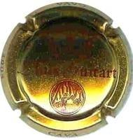 LLUIS GUITART V. 8260 X. 27787
