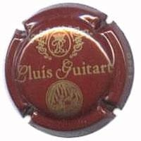 LLUIS GUITART V. 2855 X. 00934