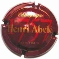 ABELE X. 08096 (FRA)