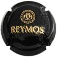 REYMOS V. A159 X. 36678
