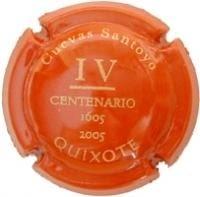 CUEVAS SANTOYO V. A085 X. 07625