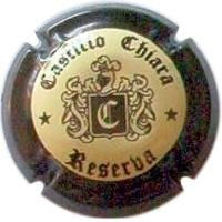 CASTILLO CHIARA V. 11268 X. 22397