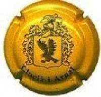 LLUCIA I ARNAL V. ESPECIAL X. 07676