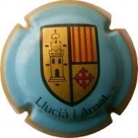 LLUCIA I ARNAL V. ESPECIAL X. 04302