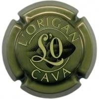 L'ORIGAN V. 4624 X. 04273