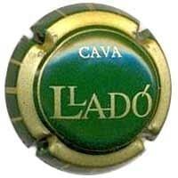 LLADO V. 4006 X. 09381