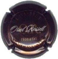 ORIOL ROSSELL V. 5547 X. 07509 (BRUT)