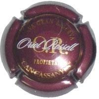 ORIOL ROSSELL V. 5548 X. 11211 (GRAN RESERVA)