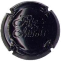 PUIG MUNTS V. 12067 X. 36773