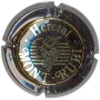 HERETAT MONT-RUBI V. 0488 X. 00815