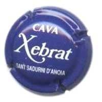XEBRAT V. 0710 X. 00813