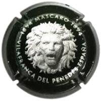 MASCARO V. 18069 X. 58091