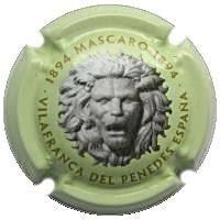 MASCARO V. 19279 X. 64109