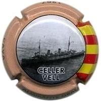 CELLER VELL V. 19751 X. 69406