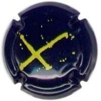 XAMOS V. 14212 X. 39960