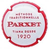 PARXET V. 23478 X. 87406