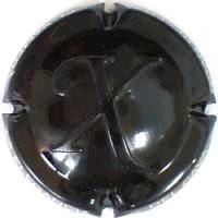 XAMFRA V. 19512 X. 61249