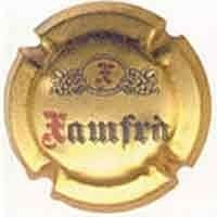 XAMFRA V. 2116 X. 03881 MAGNUM