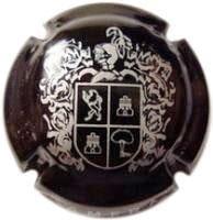 XAMFRA V. 2701 X. 15554