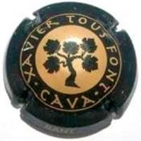 XAVIER TOUS FONT V. 7944 X. 21475