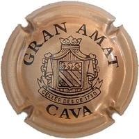 GRAN AMAT V. 8174 X. 29215