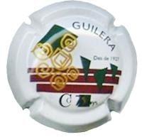 GUILERA V. 2532 X. 01787