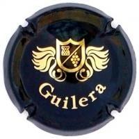 GUILERA V. 0487 X. 00260