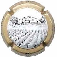 GIRO DEL GORNER V. 4540 X. 05178