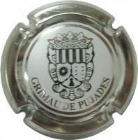 GRIMAU DE PUJADES V. 8187 X. 19362