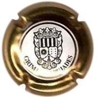GRIMAU DE PUJADES V. 6990 X. 17529