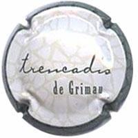 GRIMAU DE PUJADES V. 2992 X. 01037