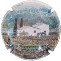 GUILLEM CAROL V. 2839 X. 04276