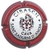 GIBASCH V. 0859 X. 00880