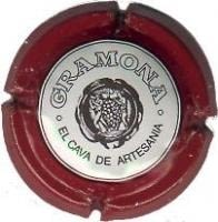 GRAMONA V. 0479 X. 00500