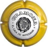 GRAMONA V. 6281 X. 09561