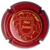 MAS JORNET V. 8311 X. 27753