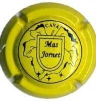 MAS JORNET V. 7184 X. 20692